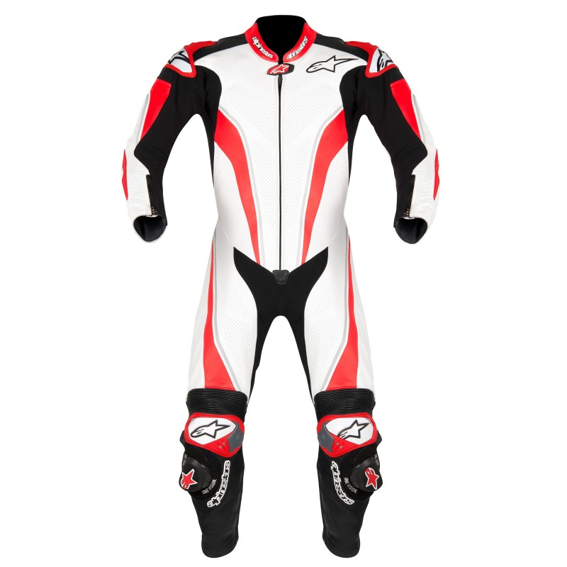 Racing Replica 1 Piece Suit