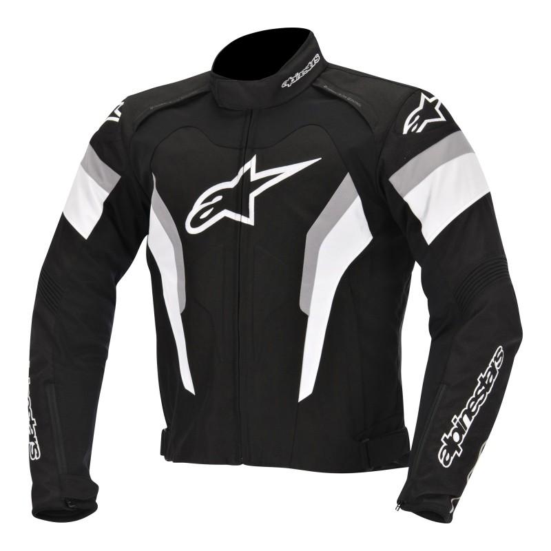 T-GP Pro Textile Jacket